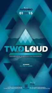 01-09-15_awakening_twoloud_450x800
