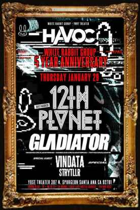 2015-Havoc-jan29
