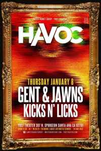 2015-Havoc-jan8