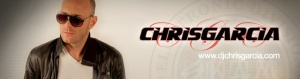 Chris-FB-TL-2